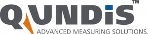 QUNDIS-Logo (CMYK)